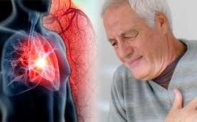 Avoid heart disease